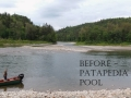 Patapedia - Before works