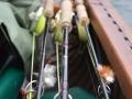 Fishing 23
